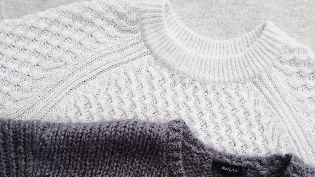 Texdale Textile